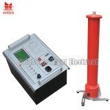 300kvma DC Hipot Test Set/ Hipot Tester for Transformer