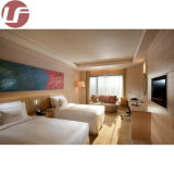 Wholesale Good Price High Quality Custom Made Hotel Furniture Bedroom Sets