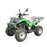 150cc 200cc Farm ATV/Quad
