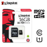 Wholesales SD Memory Card for Class10 Full Capacity SD Card