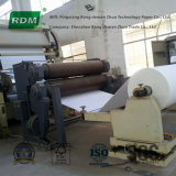 NCR Paper for Rotary or Web Offset Presses