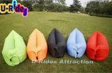 Distribution Price Air Sleeping Bag/Inflatable Air Sofa/ Inflatable Lazy Bags For Sale