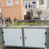 Competitive Price ABS/PLA Filament Extruder Machines for 3D Printers