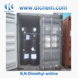 Supreme Quality of N, N-Dimethyl Aniline CAS No. 121-69-7