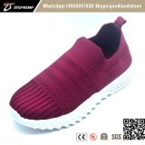 2019 Summer Cheap Injection Flyknit Women and Men Sneaker Shoes Sport Shoes 9300