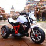 Electric Batter Powered Mini Plastic Kids Motorcycle Wholesale