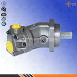 Wholesale A2f Series Hydraulic Motor Pumps for Mixer Truck