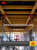 Zolo TF20 Peri Type Table Slab Formwork
