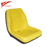 Color Customized Replacement Parts Seats for Agricultural Machines