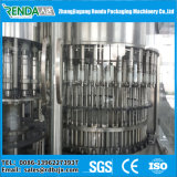 Price Best Complete Pet Bottled Drinking Water Filling Machine Plant