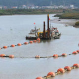 Gold Suction Dredge for Sale From China