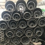 Factory Best Wholesale Price Round Carbon Steel Gi Pipe