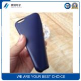 Mobile Phone Housing supplier From China