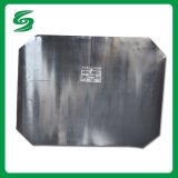 Environmental HDPE Platsic Slip Sheet for Wholesale