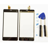 Touch Screen Display Assembly for Zte Nubia Z7 Mini Nx507