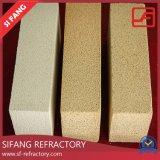 Light Weight Insulating Brick Fire Brick Refractory Material Bricks