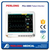 Pdj-3000 Multi-Parameter Patient Monitor Price