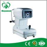 My-V017 USB Digital Microscope Price