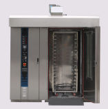 Wholesale Food Bread Bakery Baking Machine for Cup Cakes