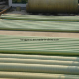 FRP / GRP Pipe to Suits Many Industries