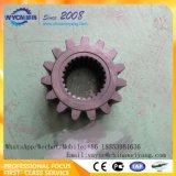 Sun Gear for Lonking Cdm816, Cdm835e, Cdm853, Cdm855e, Cdm856e, Cdm860 Spare Parts 36402100091