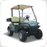 Marshell Brand 2 Seater Electric Hunting Cart New Model (DH-C2-8)