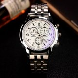 271-S Best Relojes Men′s Wrist Watch Business Fashion Sport Quartz Watch