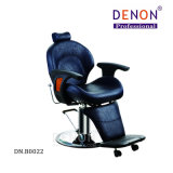 Barber Supply Barber Chairs for Barber Shop (DN. B0022)