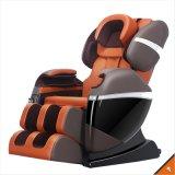 Cheap Modern Mini Full Body Home Use Health Care Home Massage Chair