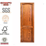 Guangdong Bedroom Wooden Wardrobe Door Designs Suppliers (GSP21-001)