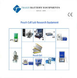 Pouch Cell Assembly Lab Line Battery Production Line for Battery Preparation