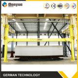 AAC Plant Cutting Machine, Light Weight Concrete Block Machine
