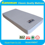 Rolled High Density Foam Mattress