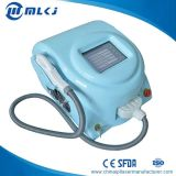 High Quality Beauty Salon Equipment IPL for Hair Removal