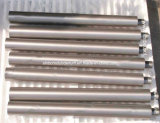 99.95% Pure Molybdenum Glass Electrode