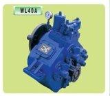 Marine Gearbox (WL40A)