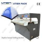 Factory Wholesale Price Tent Sealing Machine, PVC Fabric Welding Machine, Impluse Sealer