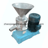 Good Quality Factory Price Sesame/Peanut Butter Grinding Machine