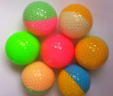 2016 Hot-Selling Factory Crystal Golf Ball