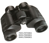 Sport Porro Binocular 8X40 (7K2/8X40)