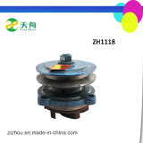 a Large Number of Wholesale Diesel Engine Zh1118 Water Pump