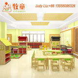 Direct Factory Price Home Free Daycare Center Furniture Sale