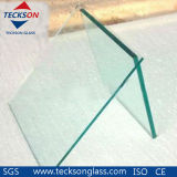4&5mm Malaysia Clear Float Glass Philippines Price
