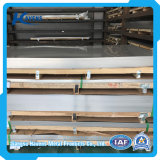 Stainless Steel Plate /Sheet Suitable for Construction Industry
