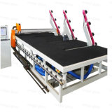 CNC Automatic Glass Cutting Table for Insulating Glass