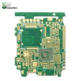 Heavy Copper Multilayer PCB Circuit Boards with Good Price
