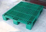 High Quality Plastic Pallets Directly in Competitve Price