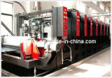 Stainless Steel 8k Mirror Polishing Grinding Machine (no. 8)
