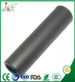Superior EPDM Rubber Grip Rubber Griff for Bike