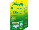 Slimming Green Tea for Reduce Wieght Effectively